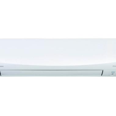 Cora FTXM 50-71 QVMA split system air conditioner Sunshine Coast