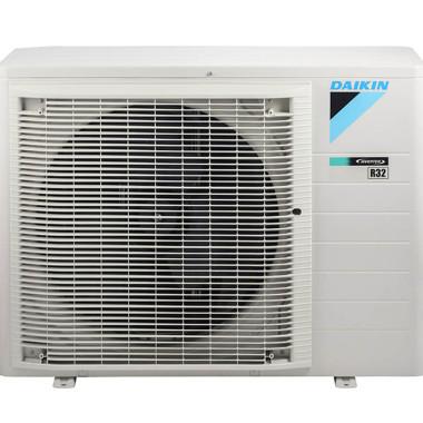 Daikin Cora split system air conditioning compressor Sunshine Coast