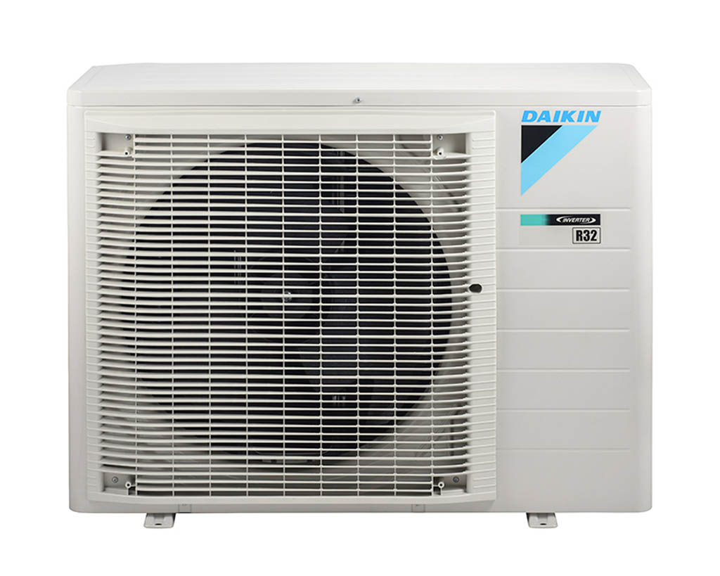 cycle ducted air conditioning split systems multi split systems #158BB6
