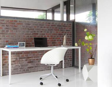FVXS Floor Standing split system air conditioners Sunshine Coast