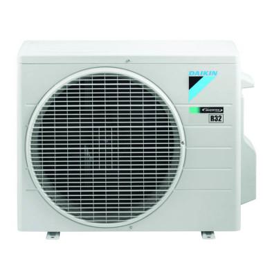 Sunshine Coast Cora RXM46-71QVMA split system air conditioning