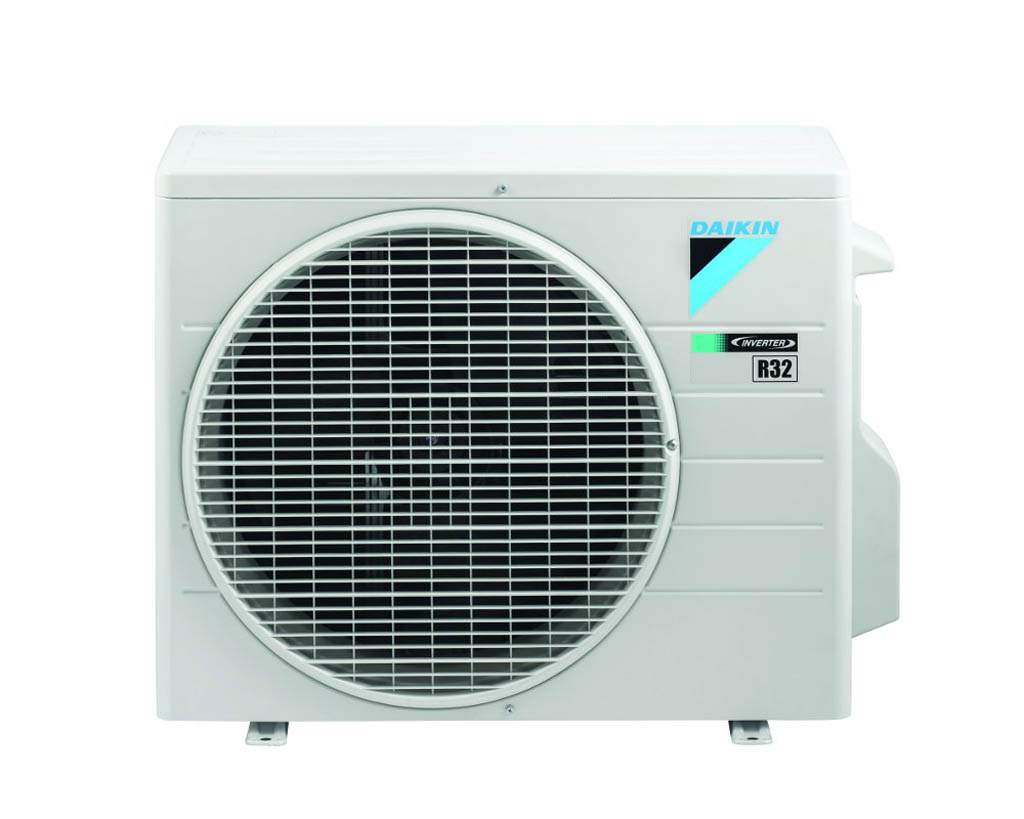 Sunshine Coast Cora RXM46 71QVMA split system air conditioning #06A4C5