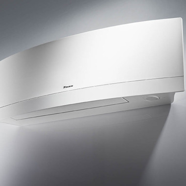 Sunshine Coast Zena split system air conditioning unit