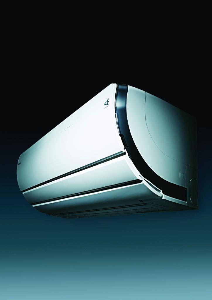 US7 split system air conditioner Sunshine Coast