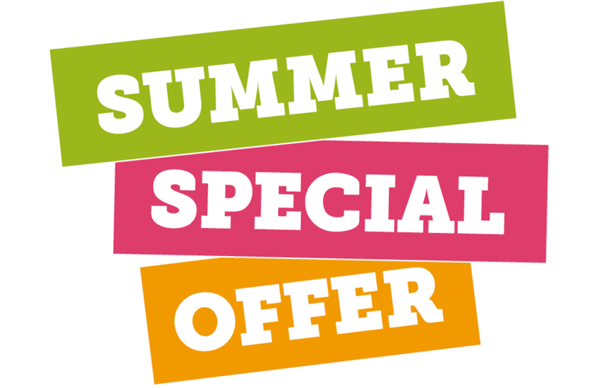 SUMMER-AIRCONDITIOING-SPECIAL-OFFER