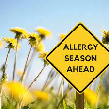 allergies air conditioners
