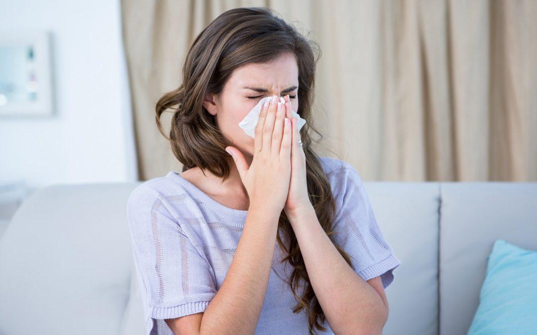 daikin allergy air conditioner